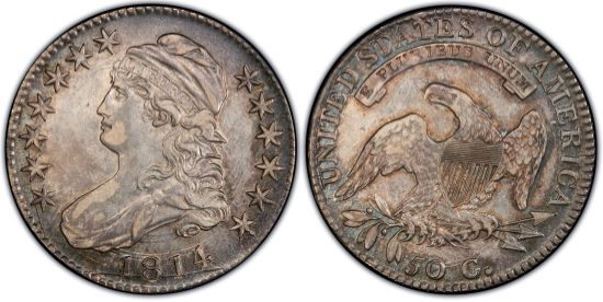 http://images.pcgs.com/CoinFacts/16832064_1504426_550.jpg
