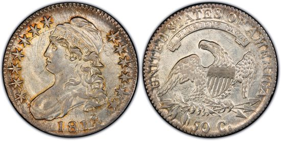 http://images.pcgs.com/CoinFacts/16832065_1505733_550.jpg