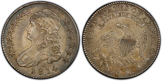 http://images.pcgs.com/CoinFacts/16832066_1504448_550.jpg