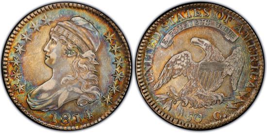 http://images.pcgs.com/CoinFacts/16832069_1504550_550.jpg