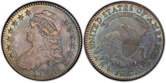 http://images.pcgs.com/CoinFacts/16832079_1504752_550.jpg