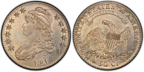 http://images.pcgs.com/CoinFacts/16832082_1504806_550.jpg