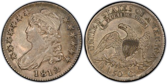 http://images.pcgs.com/CoinFacts/16832142_79236029_550.jpg