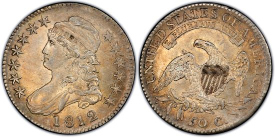 http://images.pcgs.com/CoinFacts/16832145_1501031_550.jpg