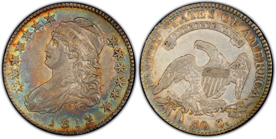 http://images.pcgs.com/CoinFacts/16832147_1501080_550.jpg
