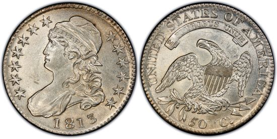 http://images.pcgs.com/CoinFacts/16832150_32945505_550.jpg