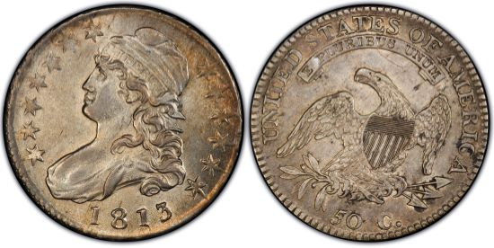 http://images.pcgs.com/CoinFacts/16832152_1501205_550.jpg