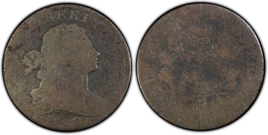 http://images.pcgs.com/CoinFacts/16832447_1504879_550.jpg