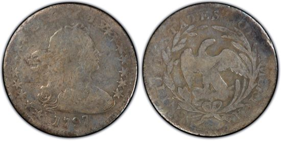 http://images.pcgs.com/CoinFacts/16832483_1504953_550.jpg