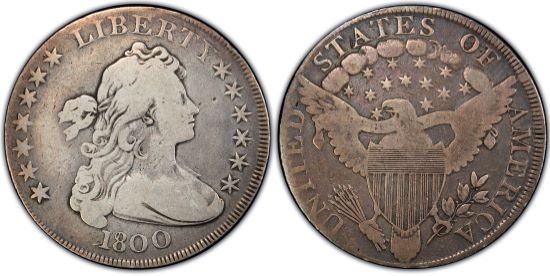 http://images.pcgs.com/CoinFacts/16832538_1505213_550.jpg