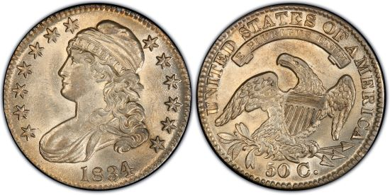 http://images.pcgs.com/CoinFacts/16834045_1503079_550.jpg