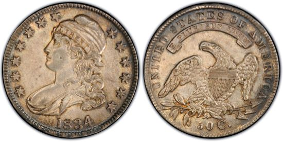 http://images.pcgs.com/CoinFacts/16834049_1503193_550.jpg