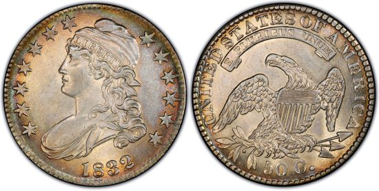http://images.pcgs.com/CoinFacts/16834112_1503521_550.jpg