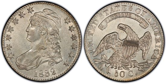 http://images.pcgs.com/CoinFacts/16834119_1503705_550.jpg