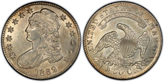 http://images.pcgs.com/CoinFacts/16834120_1503739_550.jpg