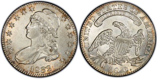 http://images.pcgs.com/CoinFacts/16834125_1503892_550.jpg