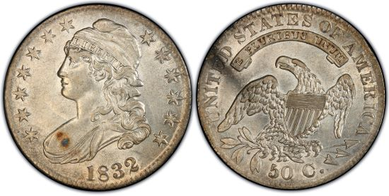 http://images.pcgs.com/CoinFacts/16834129_1503995_550.jpg