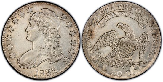 http://images.pcgs.com/CoinFacts/16834130_1504021_550.jpg