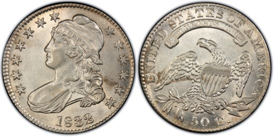 http://images.pcgs.com/CoinFacts/16834133_1505267_550.jpg