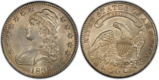 http://images.pcgs.com/CoinFacts/16834138_1505389_550.jpg