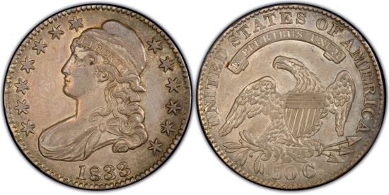 http://images.pcgs.com/CoinFacts/16834141_563887_550.jpg