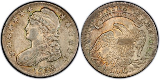 http://images.pcgs.com/CoinFacts/16834142_1505506_550.jpg
