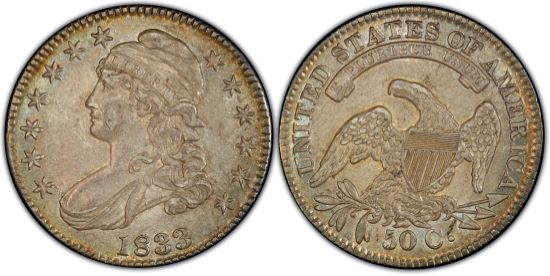http://images.pcgs.com/CoinFacts/16834145_1505579_550.jpg