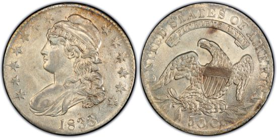 http://images.pcgs.com/CoinFacts/16834148_1505676_550.jpg