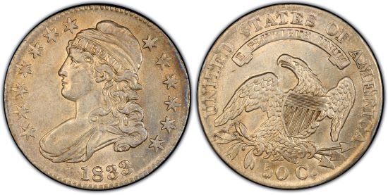 http://images.pcgs.com/CoinFacts/16834149_78215115_550.jpg