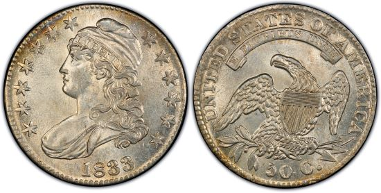 http://images.pcgs.com/CoinFacts/16834150_1505709_550.jpg