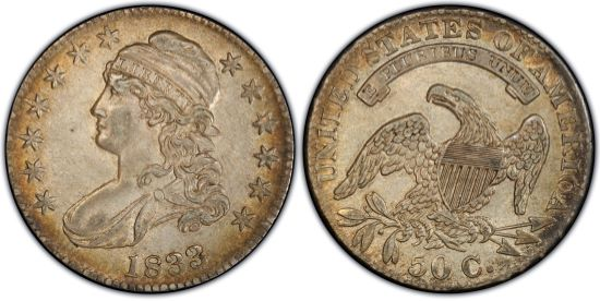 http://images.pcgs.com/CoinFacts/16834151_1505790_550.jpg