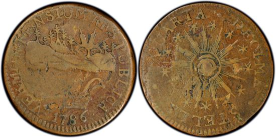 http://images.pcgs.com/CoinFacts/16839295_1517503_550.jpg