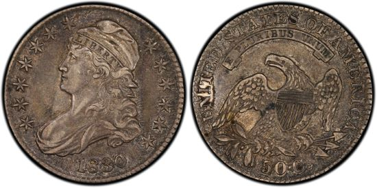http://images.pcgs.com/CoinFacts/16840304_37205591_550.jpg
