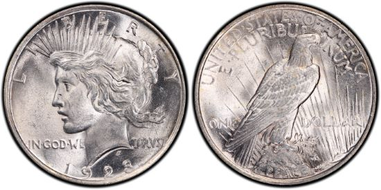 http://images.pcgs.com/CoinFacts/16851462_99059320_550.jpg