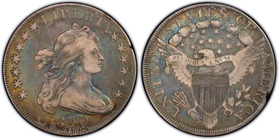 http://images.pcgs.com/CoinFacts/16851571_1497775_550.jpg
