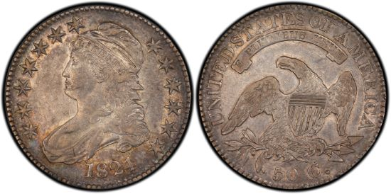 http://images.pcgs.com/CoinFacts/16856541_37205588_550.jpg