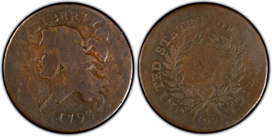 http://images.pcgs.com/CoinFacts/16857859_1501707_550.jpg