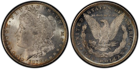 http://images.pcgs.com/CoinFacts/1686