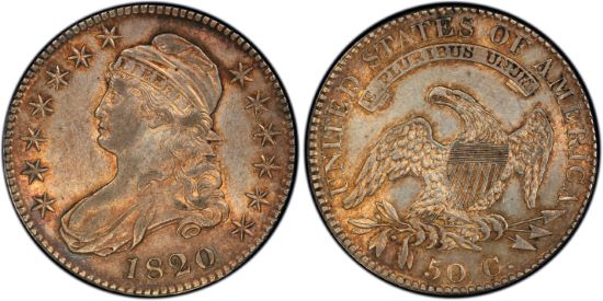 http://images.pcgs.com/CoinFacts/16862581_1301639_550.jpg