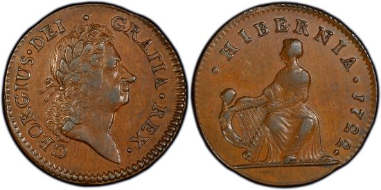 http://images.pcgs.com/CoinFacts/16864817_1513129_550.jpg