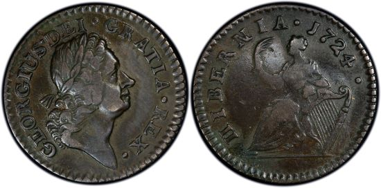 http://images.pcgs.com/CoinFacts/16864872_32957849_550.jpg