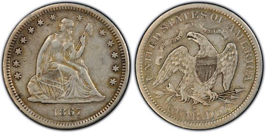 http://images.pcgs.com/CoinFacts/16879988_97290944_550.jpg