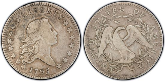 http://images.pcgs.com/CoinFacts/16887035_92252897_550.jpg