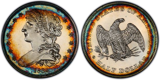 http://images.pcgs.com/CoinFacts/16887144_1498229_550.jpg