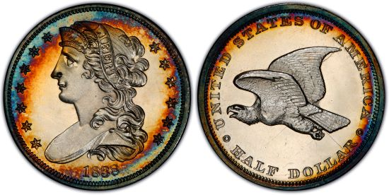 http://images.pcgs.com/CoinFacts/16887145_1498259_550.jpg