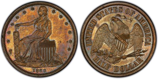 http://images.pcgs.com/CoinFacts/16887148_1498346_550.jpg