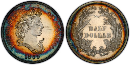 http://images.pcgs.com/CoinFacts/16887149_98797706_550.jpg