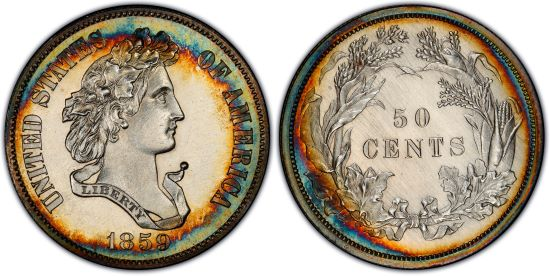 http://images.pcgs.com/CoinFacts/16887152_1498406_550.jpg