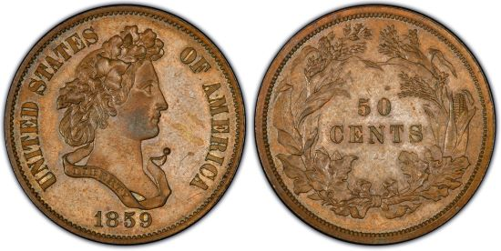 http://images.pcgs.com/CoinFacts/16887155_32943436_550.jpg
