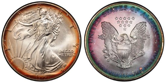 http://images.pcgs.com/CoinFacts/16887609_48743509_550.jpg
